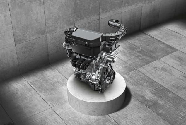 engine_base